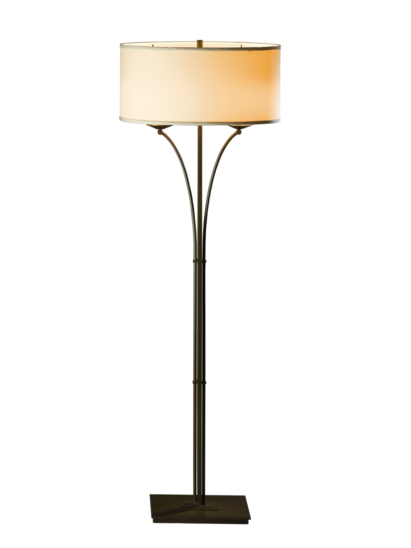 Contemporary Formae Metropolitan Lighting