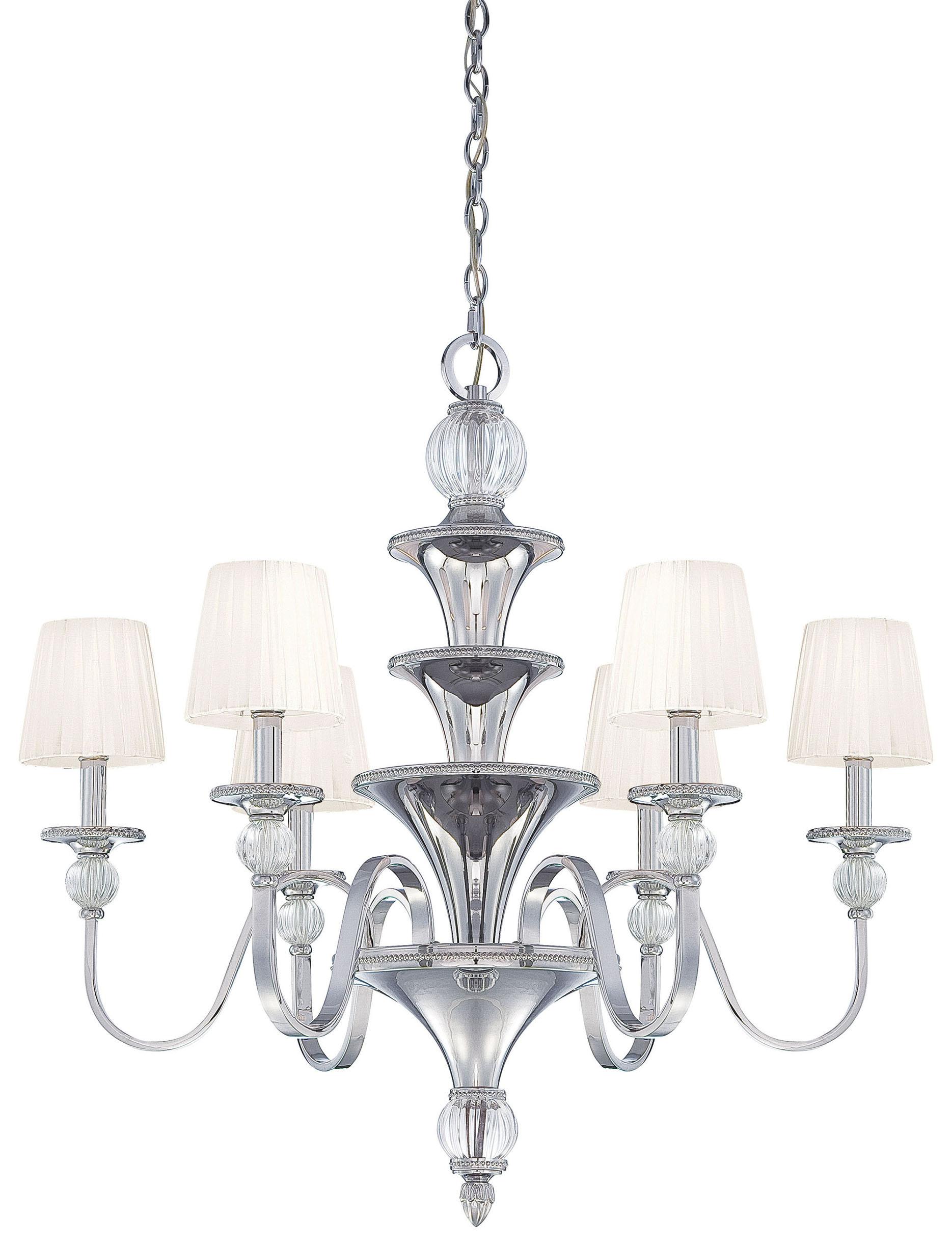 Chandelier metropolitan lighting aise arubaitofo Gallery